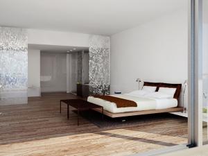 dormitorio-v1